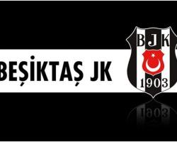 Твоя 1xBet букмекерская контора Таджикистан: ставки на игры Бешикташа и турецкой Суперлиги
