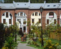 Эксперты назвали районы МО с наиболее дорогой загородной недвижимостью