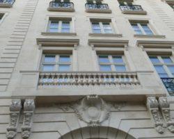 Эксперты сообщили о росте спроса на столичное «элитное» жилье
