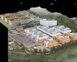 Компания «СТМП–Зеленоград» получила финансовые льготы