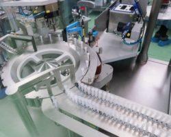 Инвесторы вложат почти 10 миллиардов рублей в запуск фармацевтических заводов в Москве