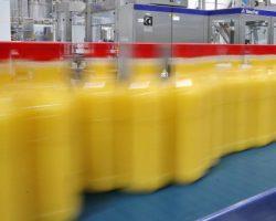 «PepsiCo» инвестирует средства в московские производственные мощности