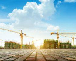 В СВАО Москвы появится 1.5 миллиона «квадратов» недвижимости