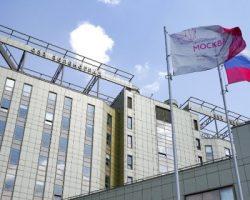 На площадке «Алабушево» появится инновационный лабораторно-промышленный корпус