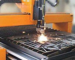 Лазерные технологии обработки металлов: что нужно знать