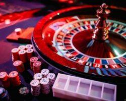 Что интересного предлагает казино Слотокинг: заходите на kazino7-bezdepozit.com и узнаете