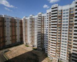 «Бизнес»-класс: эксперты указали на районы столицы с наиболее низкой стоимостью ЖК