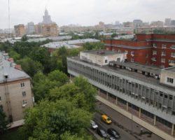 Эксперты назвали столичные районы с наиболее подорожавшим жильем