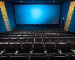 «На близком расстоянии»: завтра состоится премьерный показ картины в «Художественном»