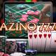 Казино Азино777 приглашает вас сыграть